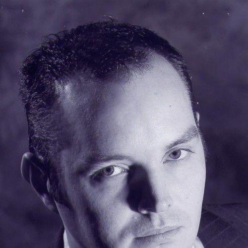 Sean Devereux
