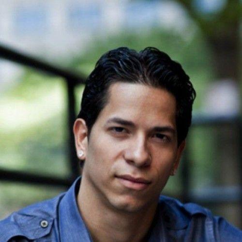 Jose Maysonet