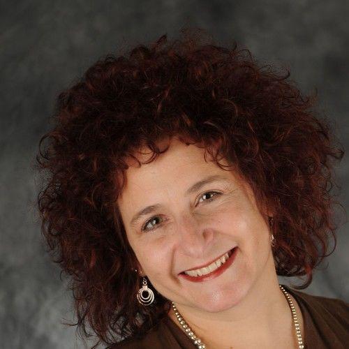 Karen Eckstein-Sarkissian