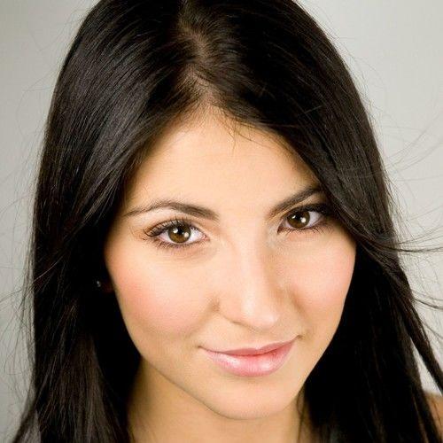 Nicole da Costa