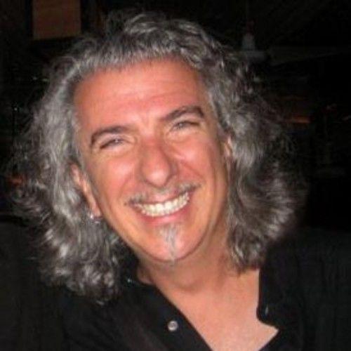 Paul F. Antonelli
