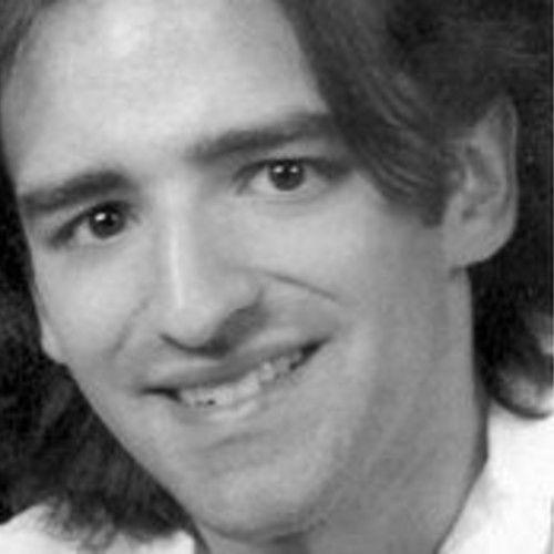 Ron Burgess