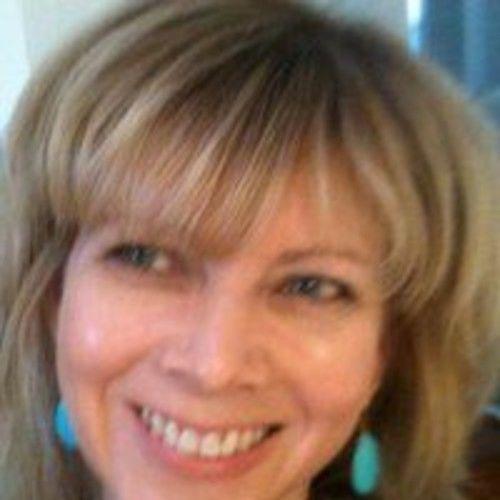 Sharon Zeugin