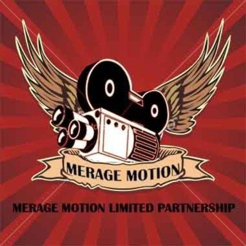 merage motion
