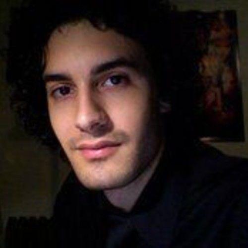 Giancarlo Feltrin
