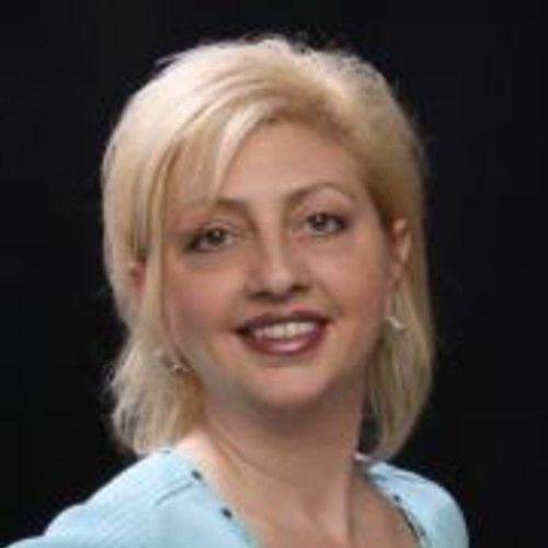 Marialana DiMarzio