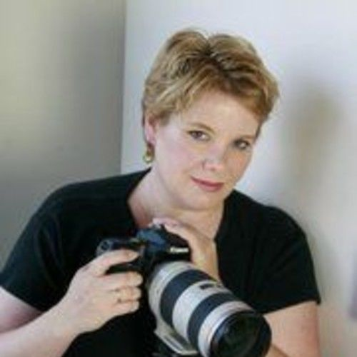 Catherine Fiehn