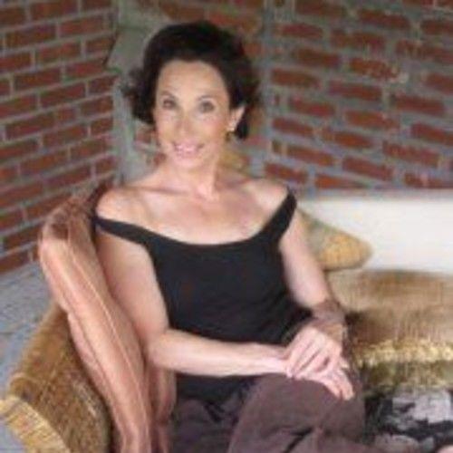Carolyn Withers-Diamond