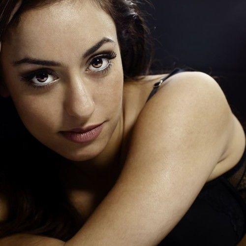 Jenna Davi