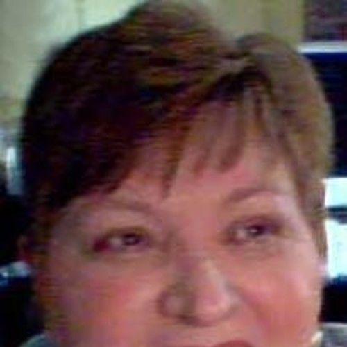 Angela Falkowska