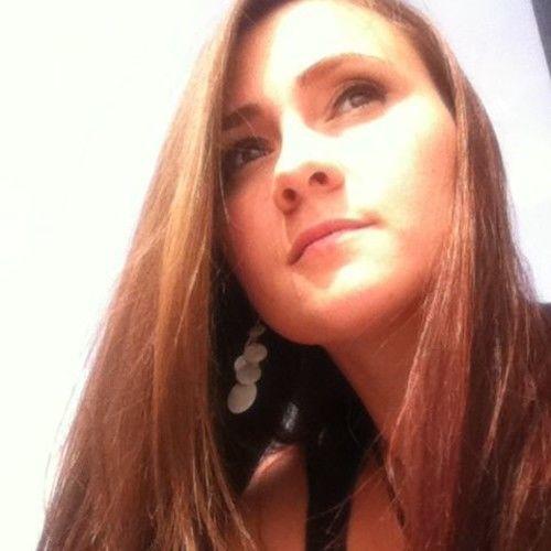 Victoria Boan Davis
