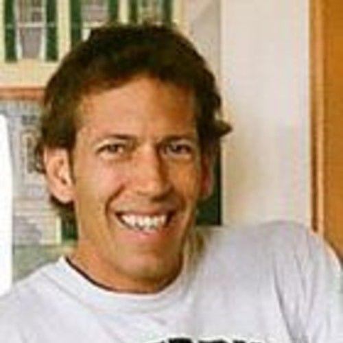 Zack Van Eyck