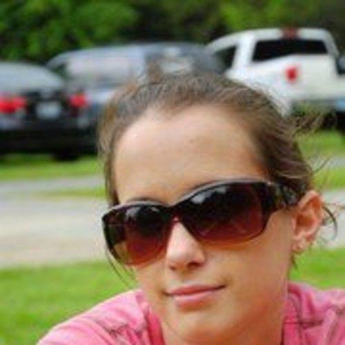 Kaylee Fortin