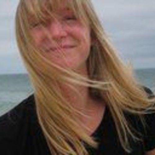Erin Hayes