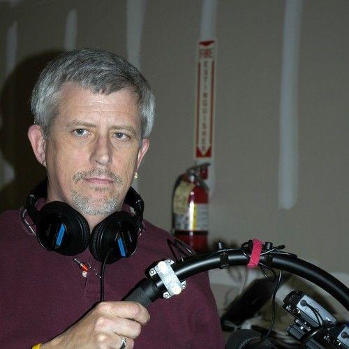 Peter Wilcox