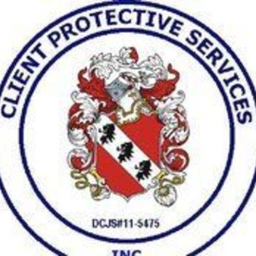 Client Protective Services, Inc.