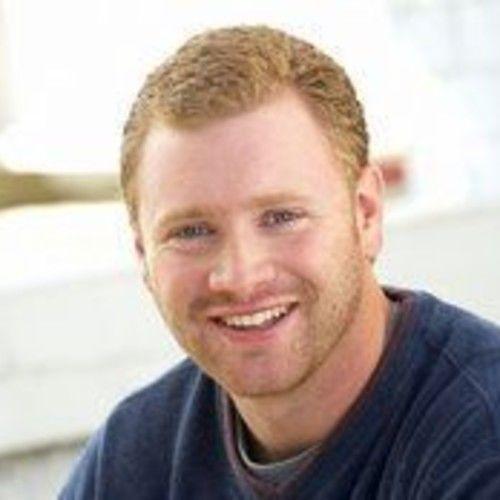 Patrick Elliott