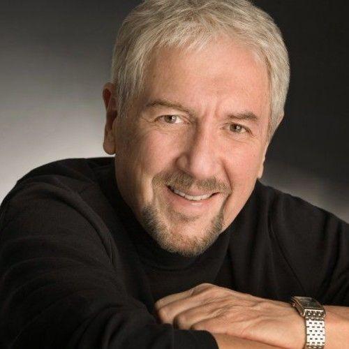 Bob McAndrew