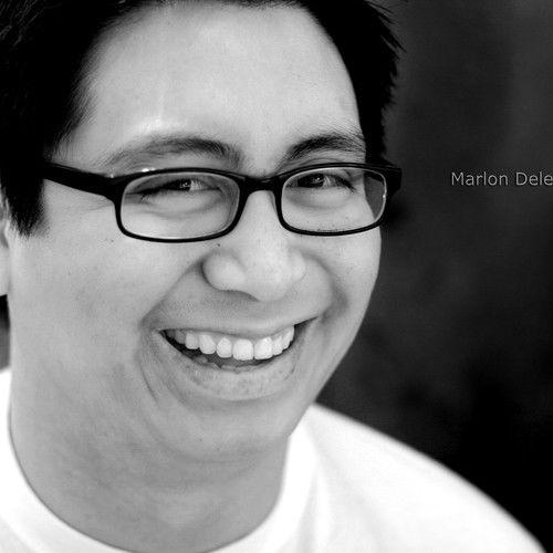 Marlon D Deleon
