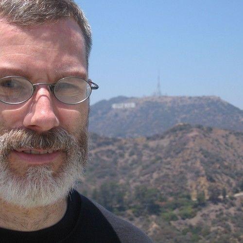 Adam D. Sperry, Cas