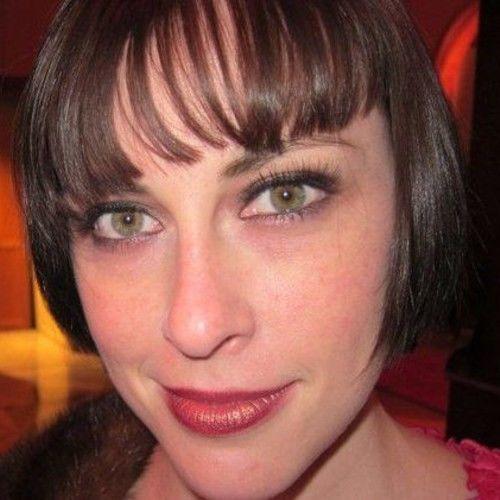 Katie Irish