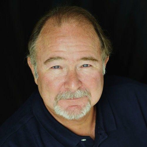 Michael S. Blanchard