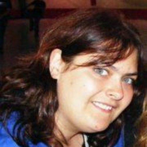 Kristen Rocha