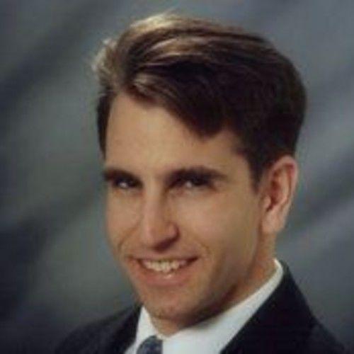 David Warshawsky
