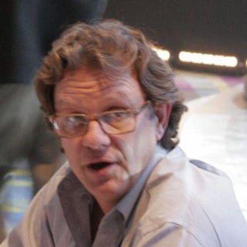 Guy Tuttle