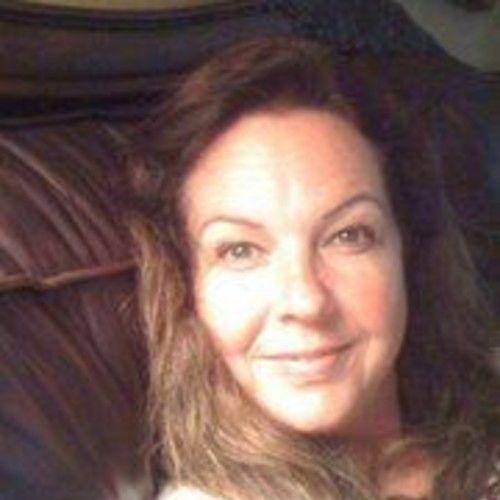 Sheri Westerman Corbin