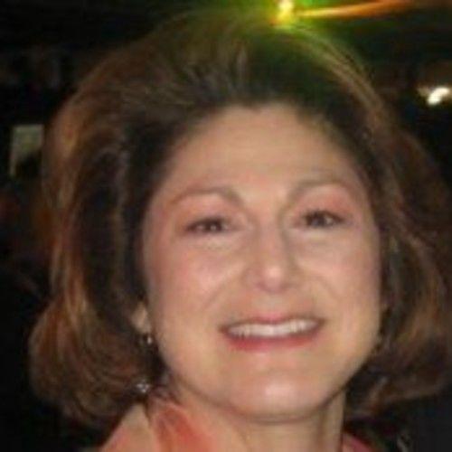 Suzette Toledano