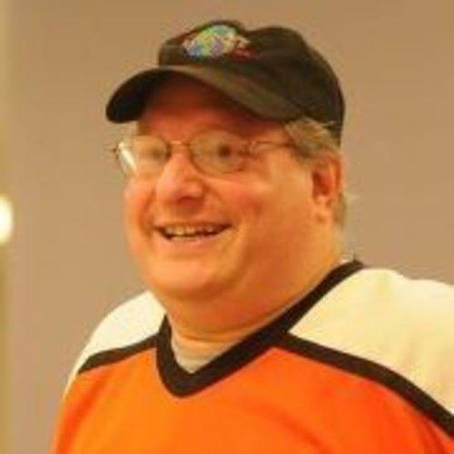 Scott Brody