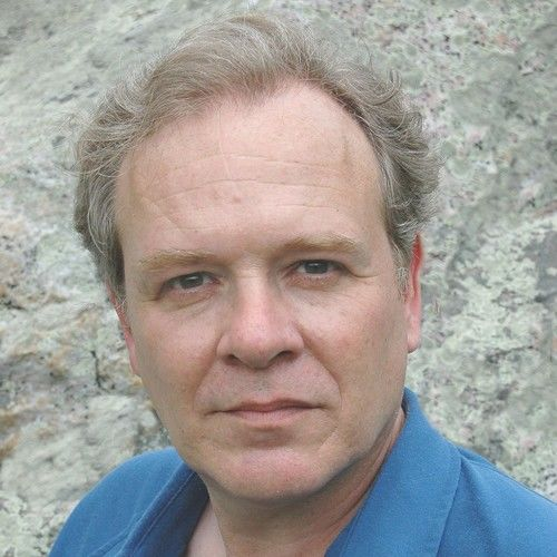 Richard Shankman