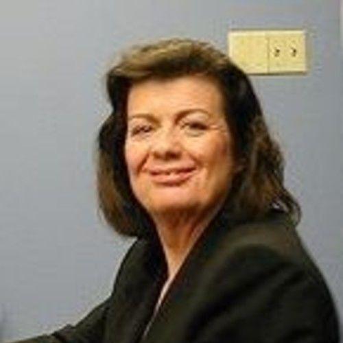 Susie Labry