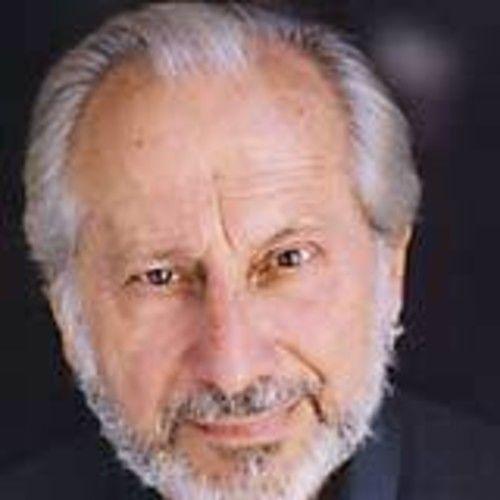 Sid Wilner