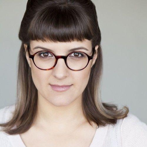 Katie Willert