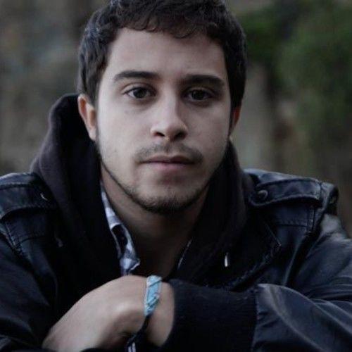 Enrique Caldera