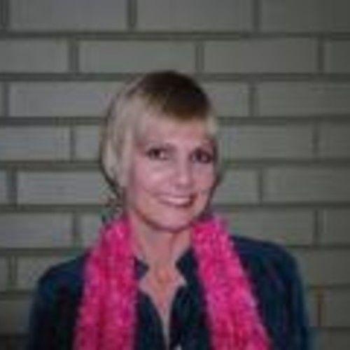 Katana Truluck