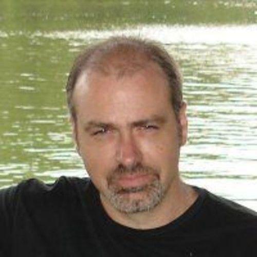 Eason Duncan