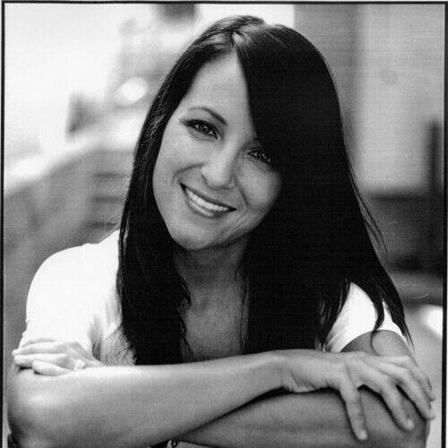 Denise Cruz-Castino
