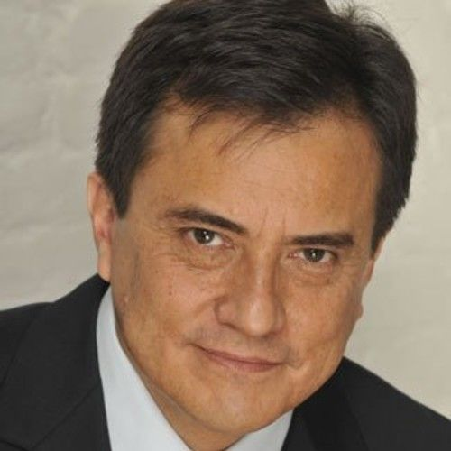 Fernando Gamarra