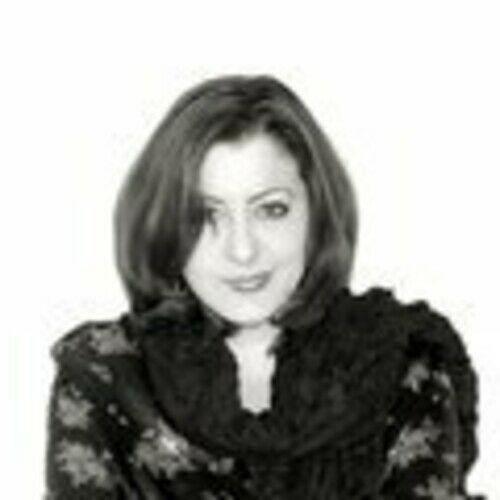 Jen Begeal