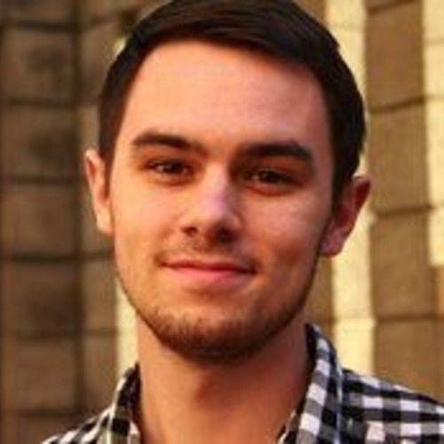 Josh Beebe