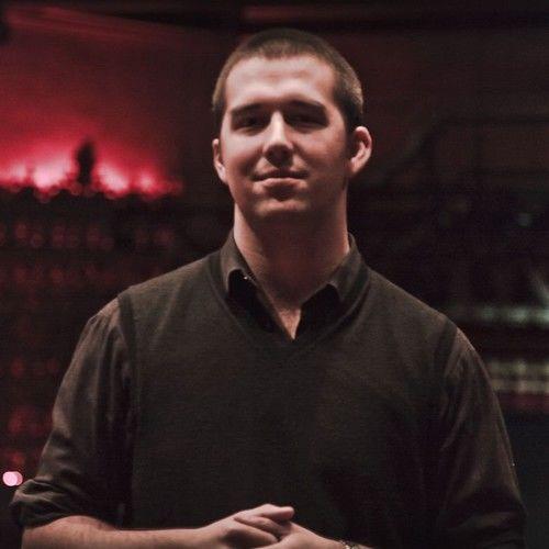 Nate Ward