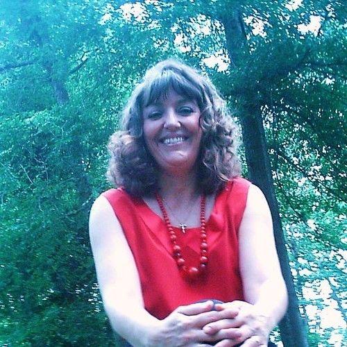 Lisa Vandiver