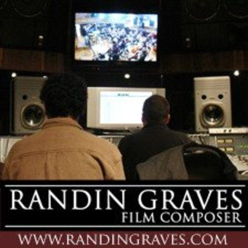 Randin Graves