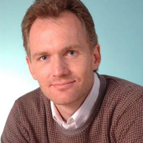 Kevin Reams