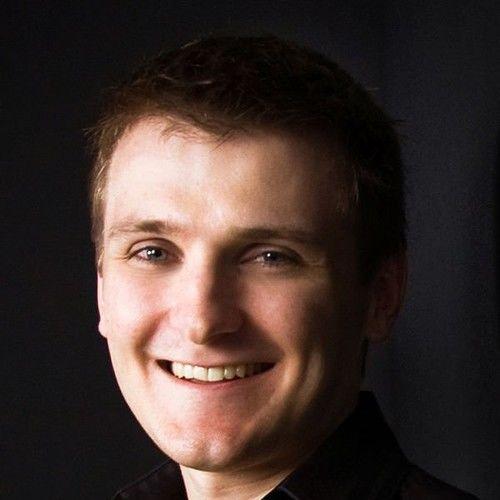 Andrew Martin