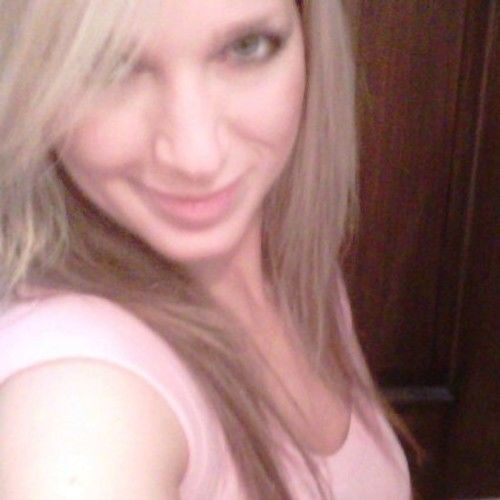 Michelle Falcone