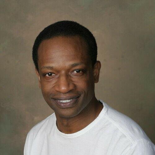 James Christian Jr